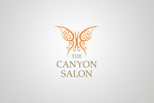 Canyon Salon