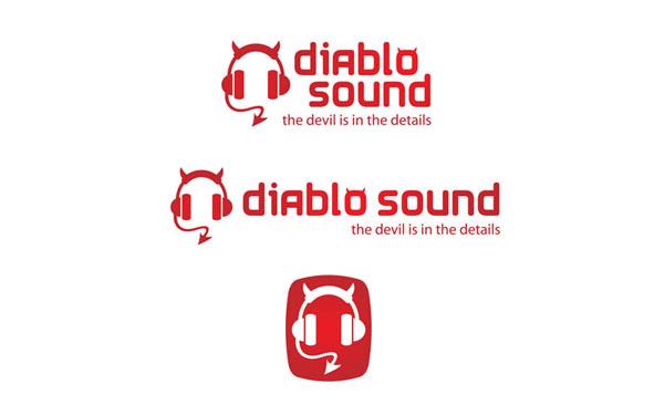 Diablo Sound