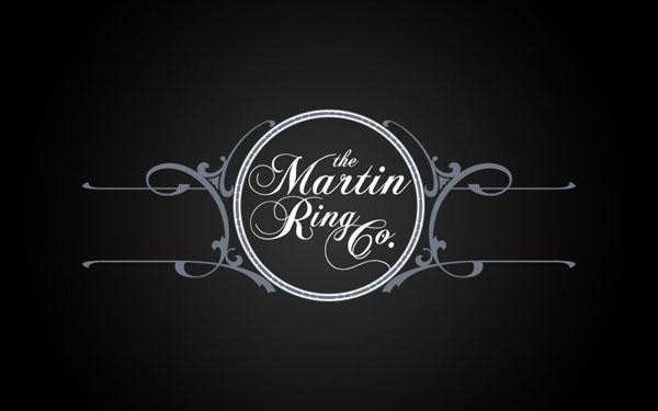 Martin Ring Company