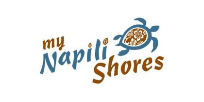 Hawaiian style.