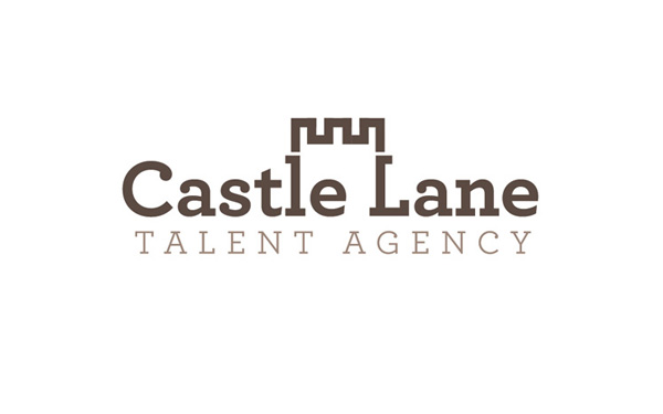 CastleLane