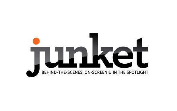Junket Magazine