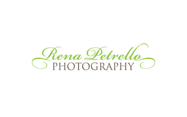 Rena Petrello Photography