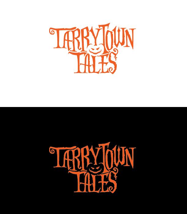 Tarrytown Tales Logo