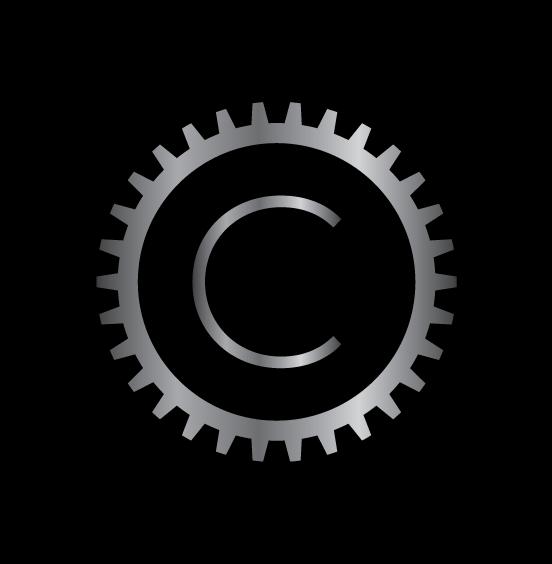 Clockwork Casting Icon