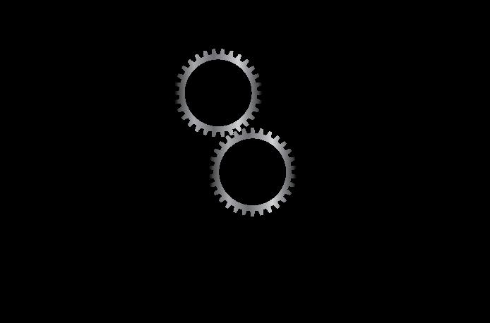 Clockwork Casting